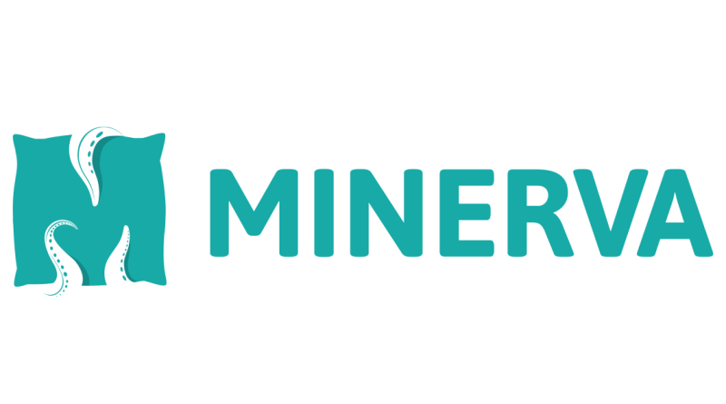 Anti-Evasion Platform Minerva Advances Security Against Ransomware