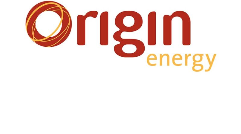 Beware: Your Origin Energy Bill Might Not Be Legit