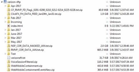 """The """"verizon-sftp"""" repository."""