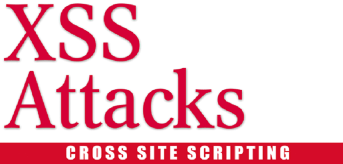 The Danger of Cross-Site Scripting (XSS) Is Only Growing