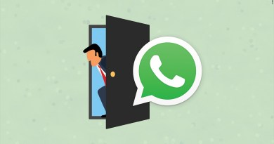 The UK government asked WhatsApp to built a Backdoor in its systems but the Company declined it