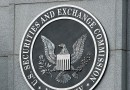 The SEC hack resulted in illegal Stock Trades