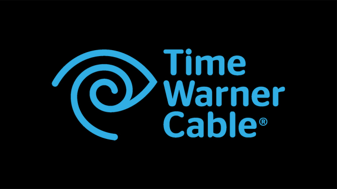 [Image: time-warner-cable-logo.jpg]