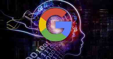 Google's AI codes better than its Engineers