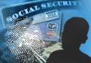 Cyber Crime Group Charges Man for Major Identity Theft and Fraud Crimes
