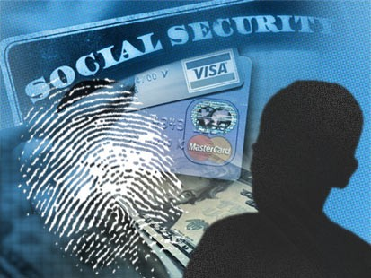 Cyber Crime Group Charges Man for Major Identity Theft & Fraud Crimes