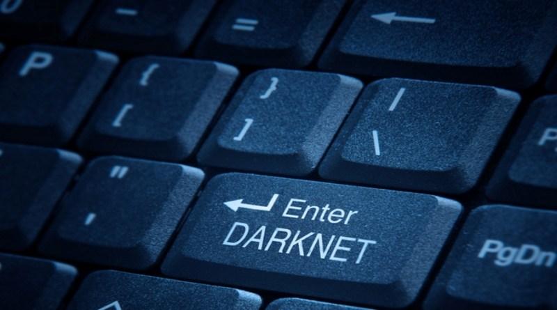 Four Darknet Markets Simultaneously Go Offline