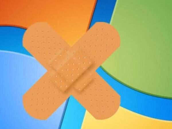 Microsoft Patch Tuesday January Updates Addressed A Zero-Day In Defender