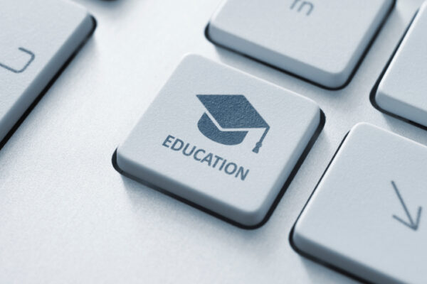 Educational Institutions Websites Found Vulnerable to Multiple Threats