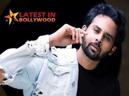 Vallamai Tharayo Star Srivatsav Chandrasekar Dies By Sucide, Death Reason, Age