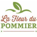 La Fleur Du Pommier