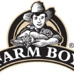 FARM BOY INC.