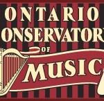 Ontario Conservatory of Music