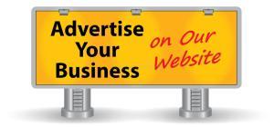 Advertise on LatestJobOpening.com