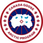 CANADA GOOSE INC.