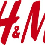 H&M GROUP