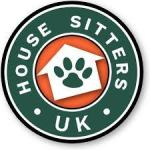 House Sitters, UK