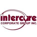 Intercare Corporate Group