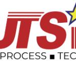 JOHNON TECHNOLOGY SERVICES, INC.