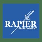 Rapier Employment