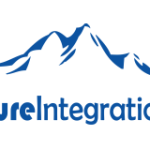 Pure Integration LLC