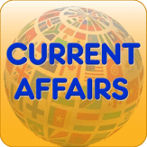 Month Wise Current Affairs Question Answers (MCQ) 2017