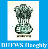 DHFWS Hooghly Recruitment