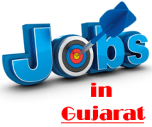 Current Jobs in Gujarat