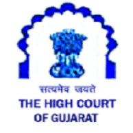 Gujarat_High_Court_logo