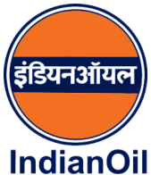 IOCL Assam Oil Division Recruitment