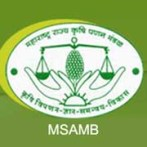 MSAMB Recruitment