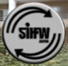 SIHFW Rajasthan Recruitment