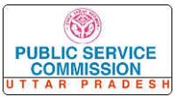 UPPSC PCS Exam Notification 2021