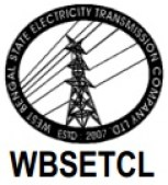 WBSETCL-Recruitment