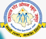rajasthan-state-open-school-jaipur-5177a4f668759_l