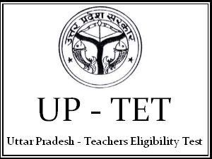 upbasiceduboard.gov.in UPTET Result 2015, Latest UPTET