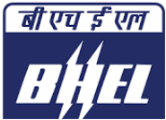 BHEL Electronics Division Recruitment