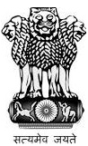 Census of India Recruitment