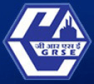 GRSE Ltd Recruitment