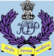 HP Police Recruitment