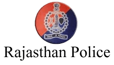 Rajasthan Police Housing & Construction Corporation Limited