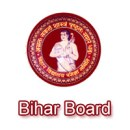 BSEB 12th Arts Results 2017