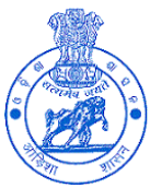 Collectorate Nabarangpur Recruitment