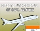 DGCA Recruitment