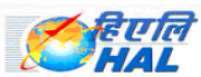HAL Hyderabad Recruitment