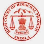 HP High Court Recruitment