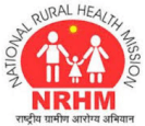 NRHM Jammu and Kashmir Recruitment