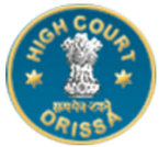 Odisha High Court Recruitment