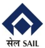 SAIL New Delhi Recruitment