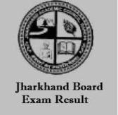 JAC Class 12th (Intermediate) Arts Results 2018